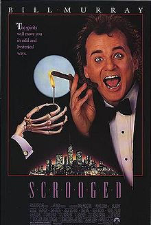 220px-Scrooged1988BillMurray