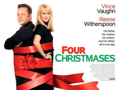vince vaughn, movies, the4519, reese witherspoon