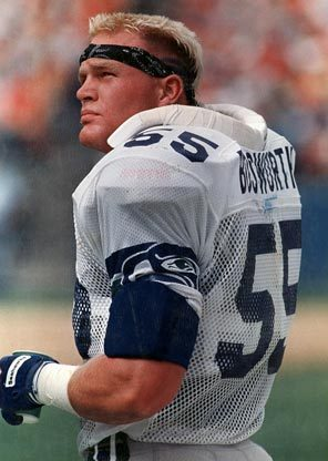 boz, the4519, seattle, nfl