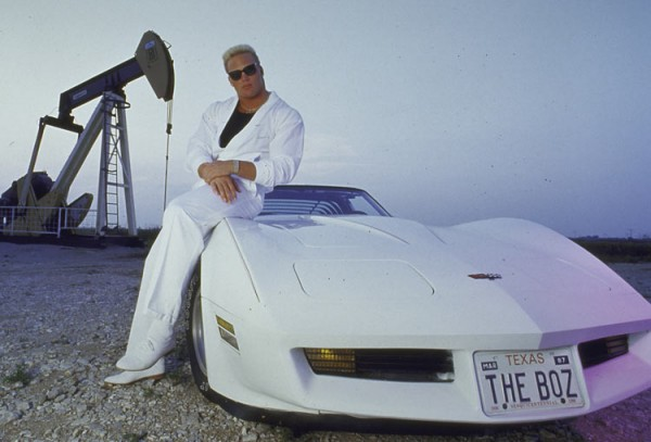 the boz, the4519, seattle seahawks, nfl, super bowl