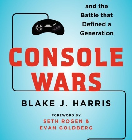 console wars, seth rogen, pineapple express, evan goldberg, movies, pot, cannabis, james franco