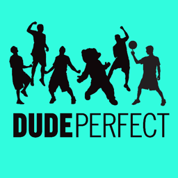 dudeperfect, youtube, beer pong, sports, viral videos