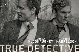 "Miss Breaking Bad?  Try ""True Detective"" on HBO"