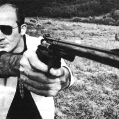 fear and loathing, hunter s thompson, hst, gonzo, nixon, the4519