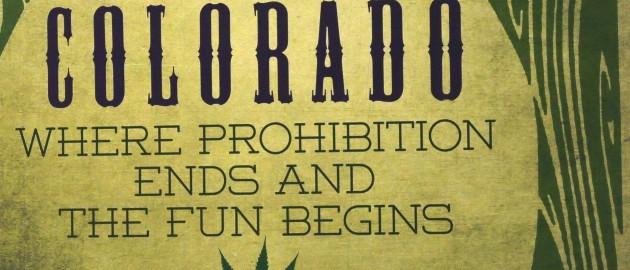 pot. weed, colorado, ganja, 420, cannabis, doobie