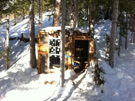 smoke shack, 420, cj's smoke shack, peak 9, chronic, weed, cannabis, colorado, vail, breckenridge