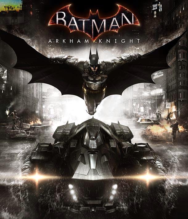dc comics, arkham knight, video games live, gamer, nerd, nerdgasm, the dark knight, batman, arkham city, rocksteady, ps3, xbox,