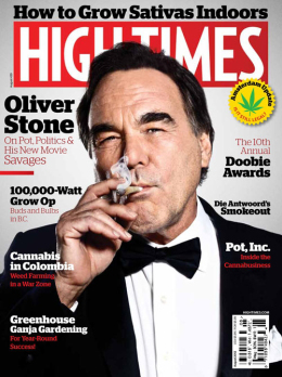 weed, high times magazine, cannabis, time magazine, weed, 420, dank, chronic