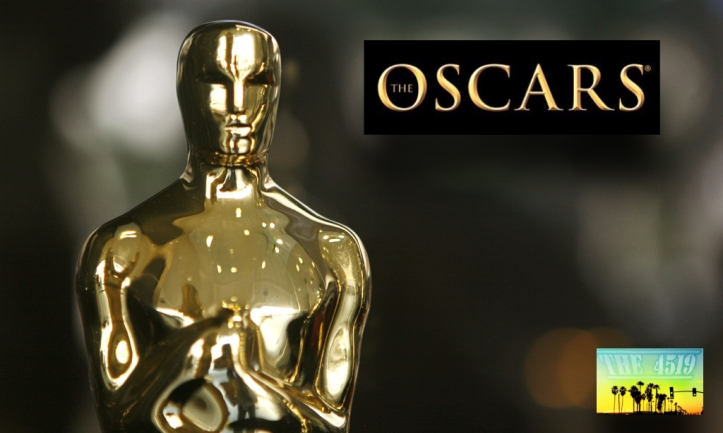 the oscars, academy awards, hollywood, movies, entertainment, the4519