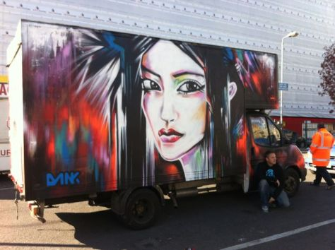 art, street art, dank, artist