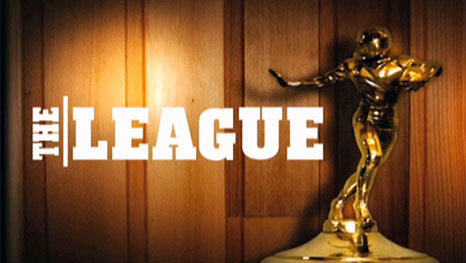 the league, the4519, ruxin, rafi, nfl, the draft, fantasy football
