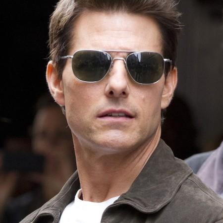 tom cruise, acto, hollywood, top gun