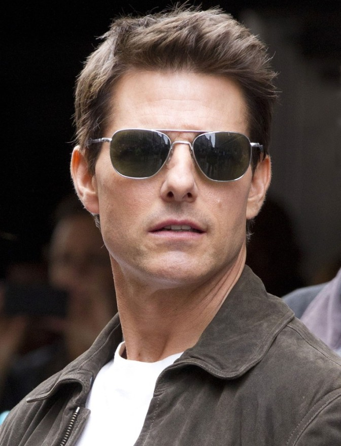 tom cruise, acto, hollywood, top gun