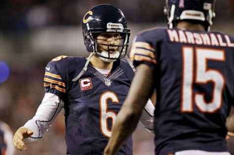 brandon marshall nfl combine,  brandon marshall nfl top 100,  nfl games online, espn, nfl network, chicago bears football, jay cutler kristin cavallari wedding