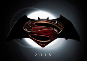 man-of-steel-2-superman-vs-batman