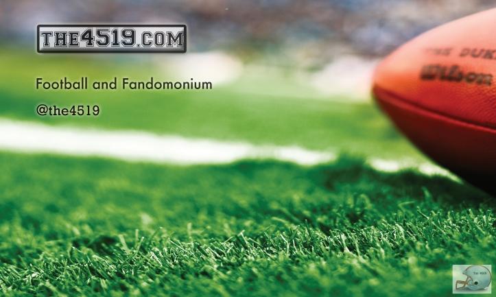 NFL, nfl concussion settlement, mel owens, denver broncos, junior seau, tony ramirez DETROIT LIONs, football, fantasy football
