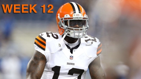 fantasy football yahoo, fantasy football league, fantasy football espn, josh gordon