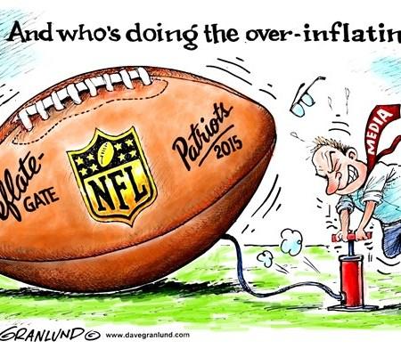 fantasy football, nfl fantasy, nfl football, free fantasy football, DEFLATE GATE, weigh these balls, bill bilichick