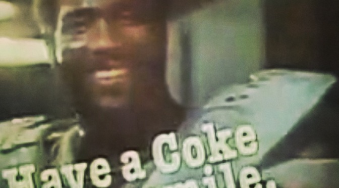 Top 10 Super Bowl commercials of all time?