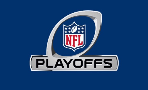 football playoff bowl game scores live