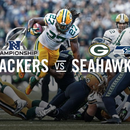 seattle seahawks, green bay packers, nfc championship, super bowl