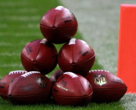 fantasy football, nfl fantasy, nfl football, free fantasy football, DEFLATE GATE, weigh these balls, bill bilichick