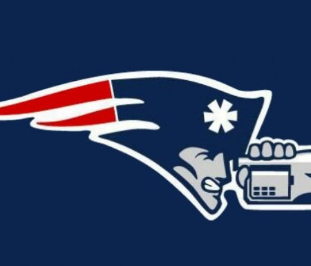 patriots deflategate,deflategate,patriots cheat,patriots ball,patriots football,tom brady cheat,deflate gate,ball,New England Patriots (Professional Sports Team),American Football (Sport),patriots cheating,patriots win,patriots highlights,patriots best,patriots,lip news,jake pentland,theliptv