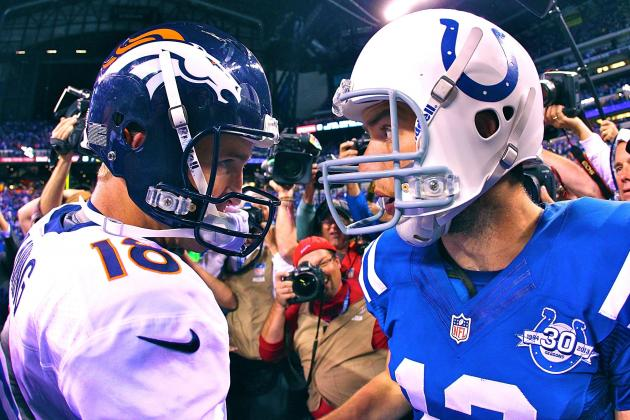 peyton manning, andrew luck, denver broncos, indianapolis colts, peyton manning age, peyton manning all time stats, andrew luck beard, andrew luck stats, nfl playoffs 2015, nfl playoffs schedule