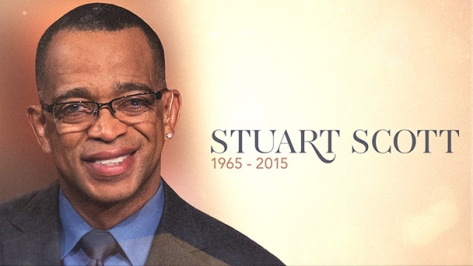 stuart scott, espn, sports anchor, espn nfl, stuart scott cancer, stuart scott health, stuart scott cancer rip, sportscenter anchors, dan patrick, rich eisen,