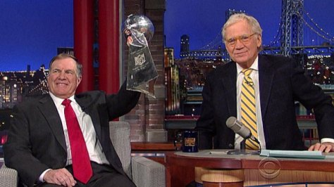 cbs,late show,david letterman,dave letterman,letterman clips,celebrity guests,celebrity interviews,celebrities,late night,late night talk show