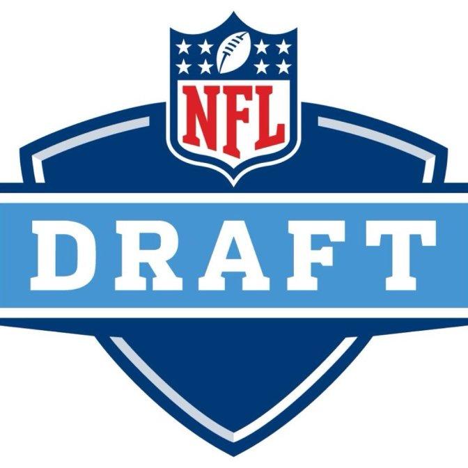 NFL draft: Tyler Lockett undervalued, Bud Dupree overvalued