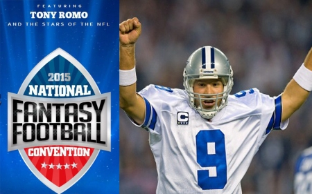 tony romo memes, tony romo, dallas cowboys, las vegas