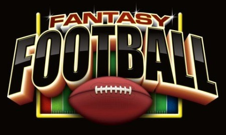 fantasy football rankings, fantasy football mock draft, fantasy football 2015