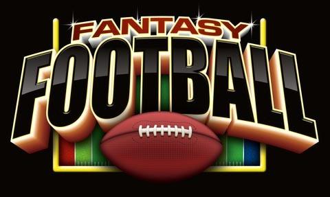 fantasy football rankings, fantasy football mock draft, fantasy football 2015