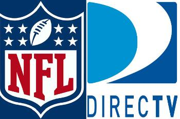 nfl ,nfl sunday ticket, directv, nfl directv, fantasy football
