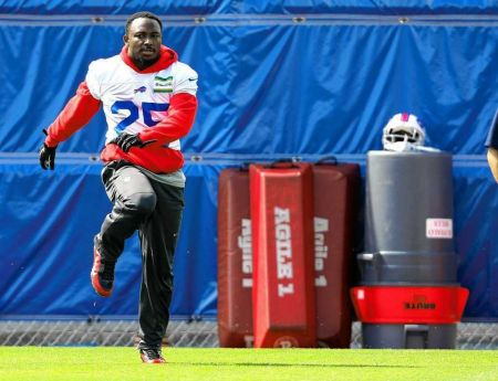 LESEAN MCCOY, buffalo bills, lesean mccoy stats, lesean mccoy trade