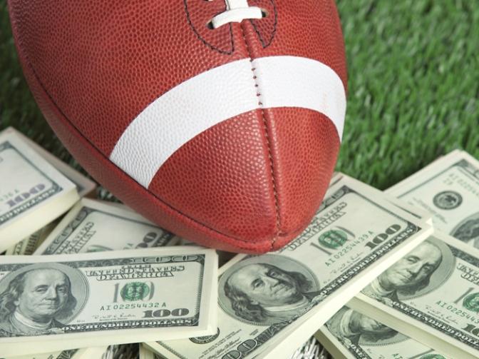 fantasy football rankings, fantasy football, fantasy football cheat sheet