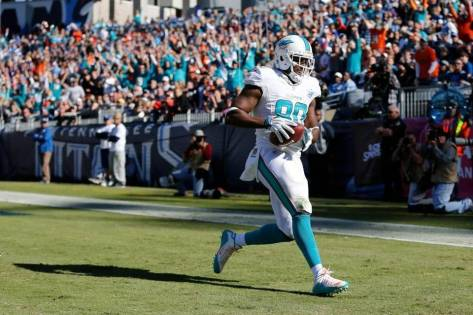 miami dolphins, miami dolphins schedule