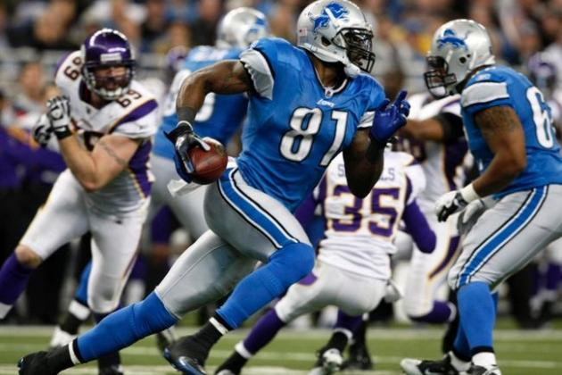 megatron, calvin johnson