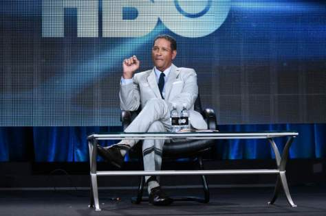real sports on hbo, bryant gumbel, hbo brynat gumbel, nfl bryant gumbel