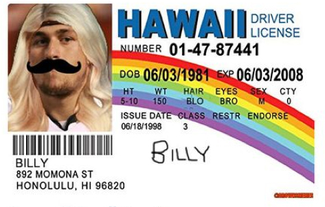 #BillyManziel has gone viral