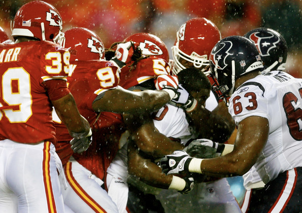 chiefs vs texans, kansas city chiefs, houston texans, kansas city chiefs vs houston texans, jj watt, jeremy maclin, alex smith, justin houston