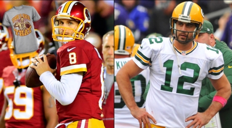 rodgers vs cousins copy