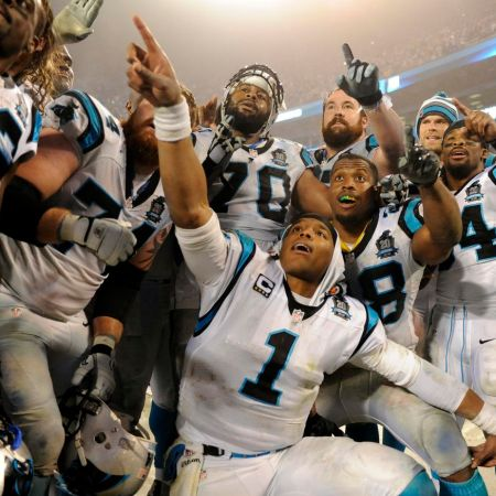 nfl,football,fb,game,play,sports,offense,defense,amazing,big play,highlight,highlights,afc,nfc,division,sp:vl=en-US,sp:st=football,sp:li=NFL,super bowl,playoffs,recap,cam newton,panthers,carolina,touchdown,td,infographic,mvp