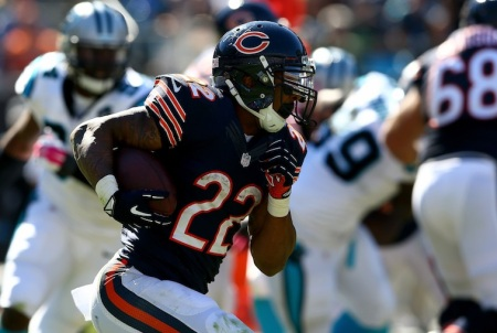 matt forte, matt forte houston texans, nl free agency 2016, houston texans