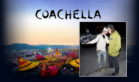 johnny manziel, coachella, johnny football, where is coachella, coachella lineup