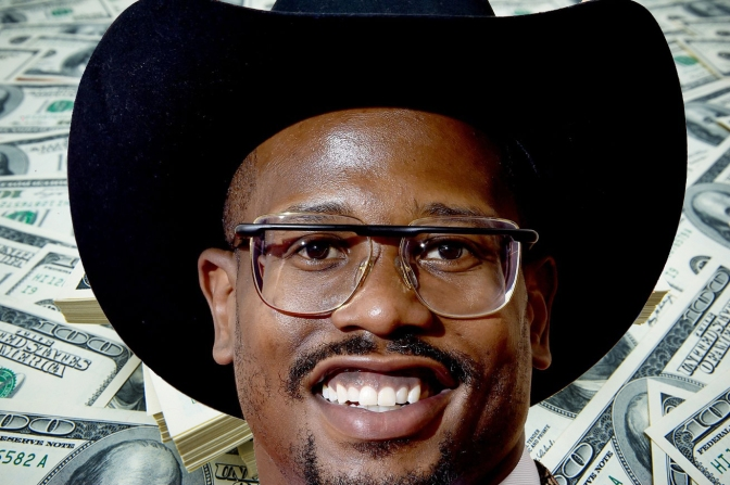Broncos make two proposals in 24 hours to Von Miller