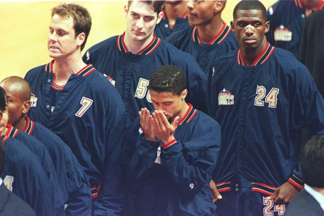 mahmoud abdul rauf national anthem