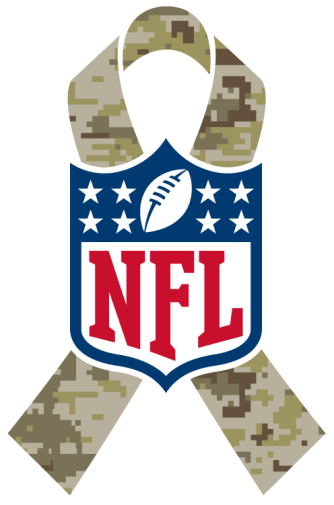 nfl national anthem, david vobora, veterands day