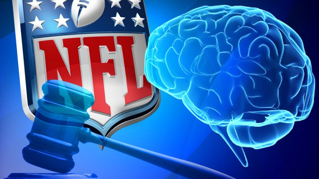 nfl-concussion-settlement-news